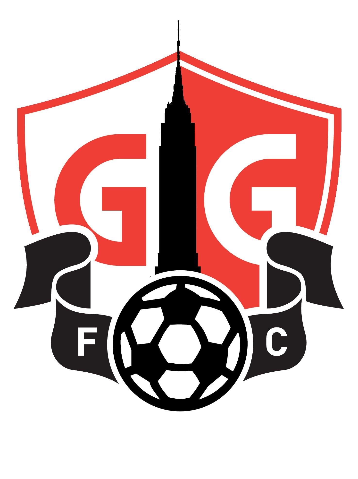 GGFC(2color)-01