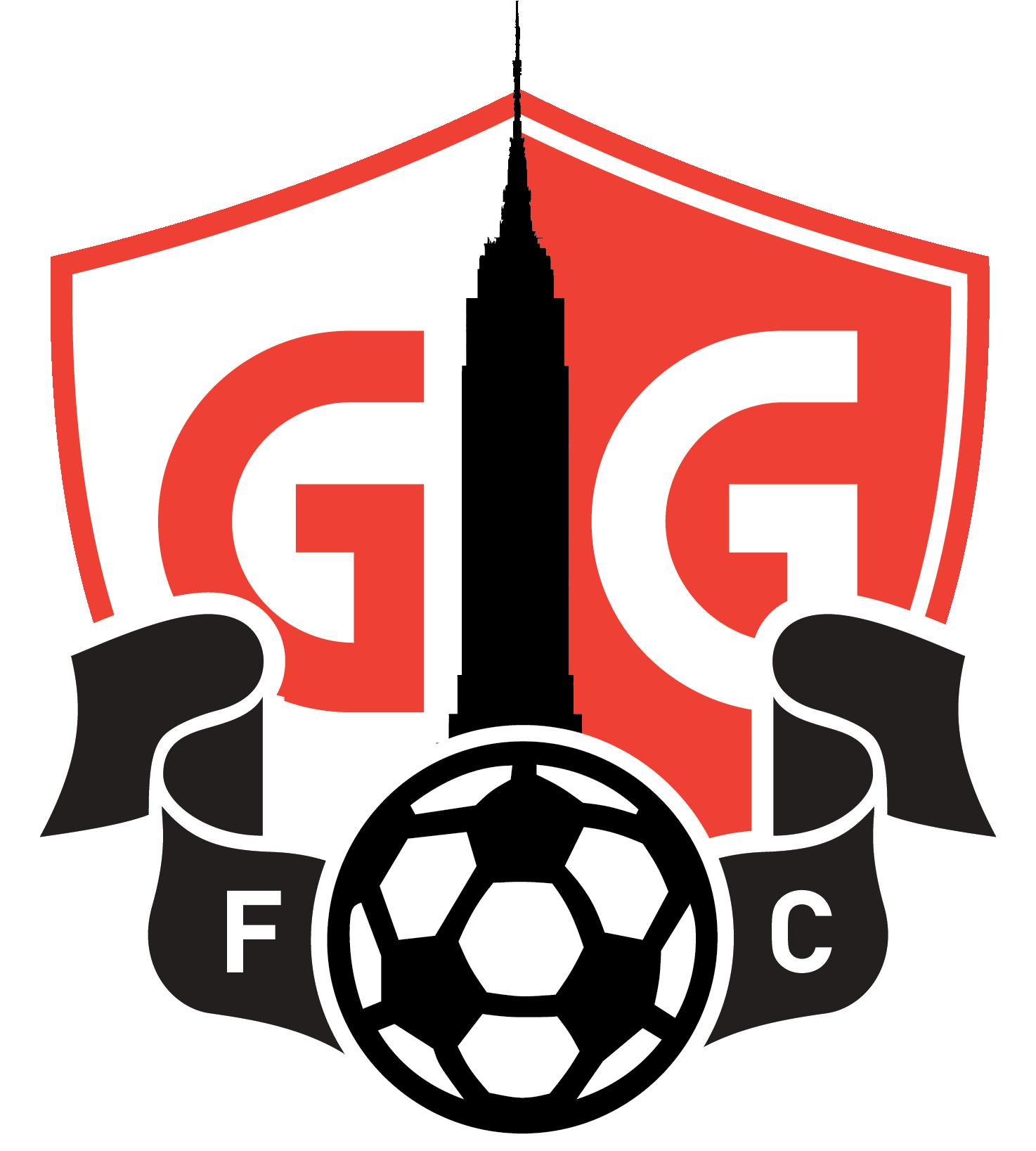 GGFC(2color)_rev-02