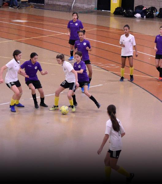GGFC_Futsal_01